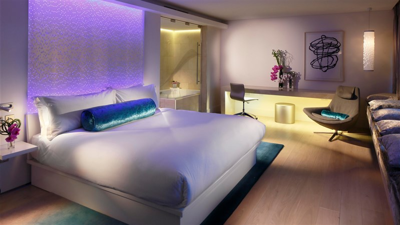 bedroom penthouse (2)
