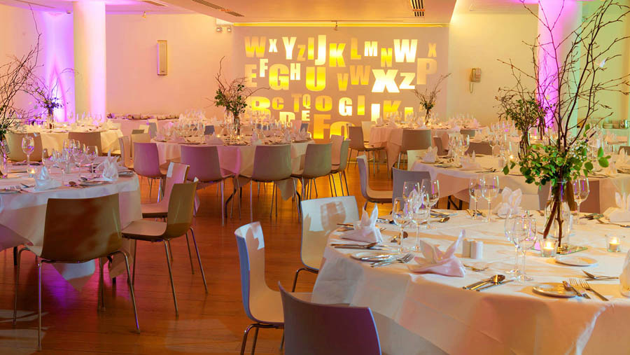 4 Star Wedding Hotel Venues Dublin