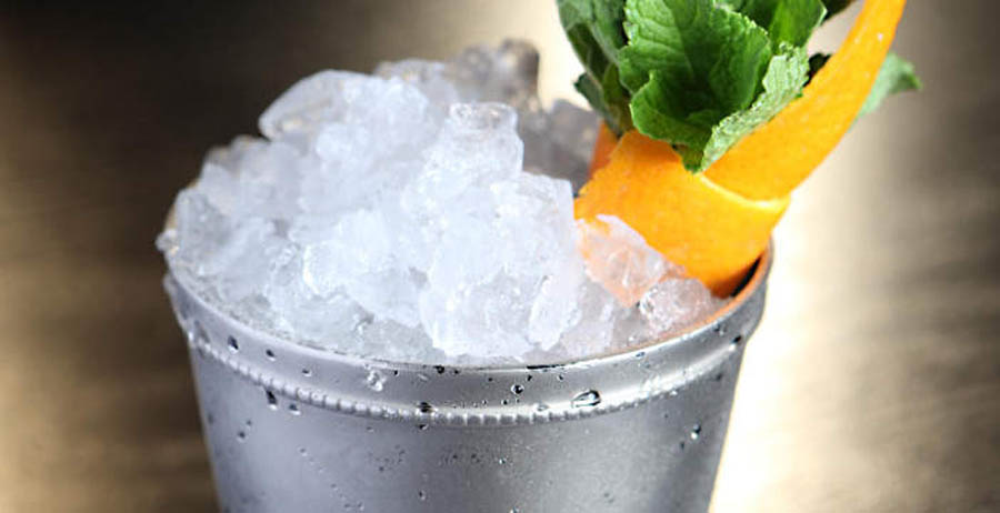 Best Cocktail Bars In Dublin City