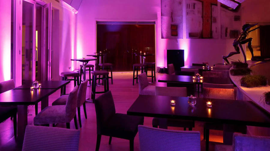 private party and event venue dublin cit