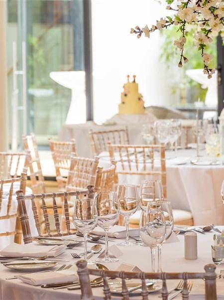 wedding venues dublin wedding hotels dublin 2018